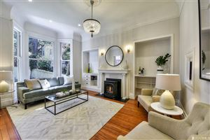 Photo of 1665 Oak Street, San Francisco, CA 94117 (MLS # 490297)