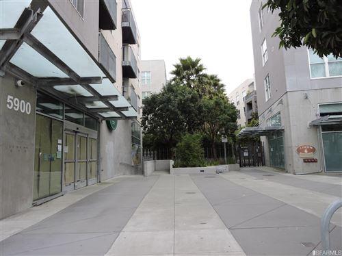 Photo of 5900 3rd Street #2412, San Francisco, CA 94124 (MLS # 421556305)