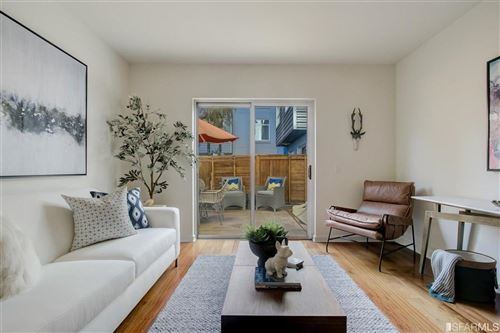 Photo of 451 Kansas Street #371, San Francisco, CA 94107 (MLS # 515307)