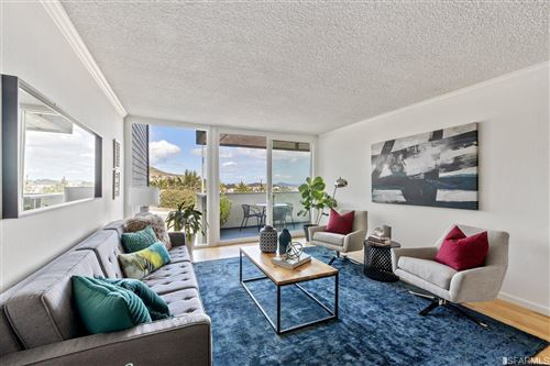 Photo of 5118 - A Diamond Heights Boulevard, San Francisco, CA 94131 (MLS # 421530326)