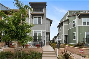 Photo of 332 3rd Avenue, Daly City, CA 94014 (MLS # 487328)