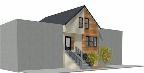 Photo of 149 Jules Avenue, San Francisco, CA 94112 (MLS # 421516338)