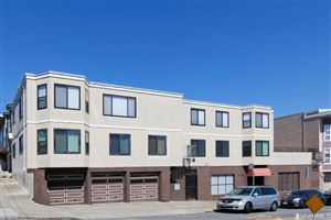 Photo of 4 Joost Avenue #2, San Francisco, CA 94131 (MLS # 490344)