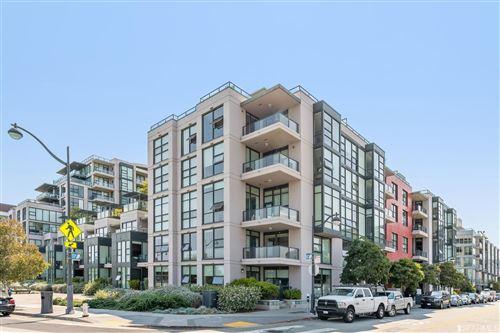 Photo of 325 China Basin Street #413, San Francisco, CA 94158 (MLS # 421578346)
