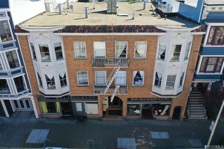1935 1943 Hayes Street, San Francisco, CA 94117 - #: 421525348