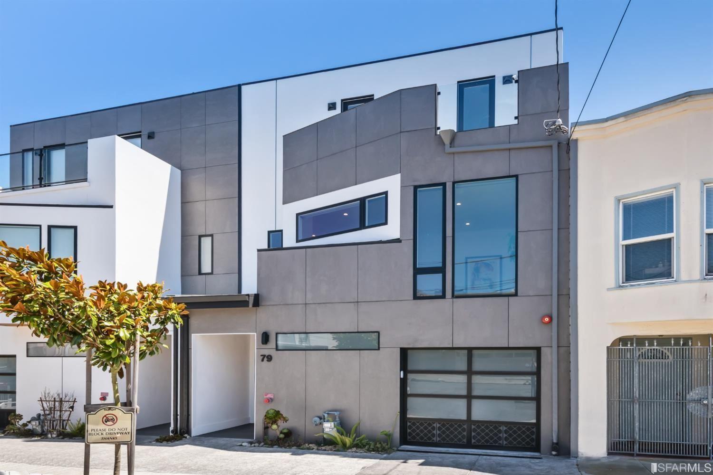 79 Caine Avenue, San Francisco, CA 94112 - #: 503348