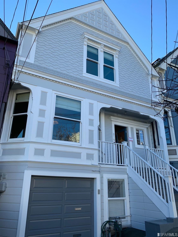 859 Elizabeth Street, San Francisco, CA 94114 - #: 512353