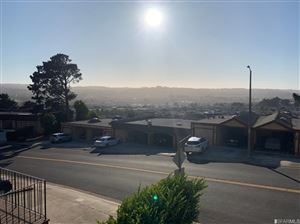 Photo of 832 Stonegate Drive, South San Francisco, CA 94080 (MLS # 492368)