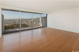 Photo of 66 Cleary Court #1003, San Francisco, CA 94109 (MLS # 486374)