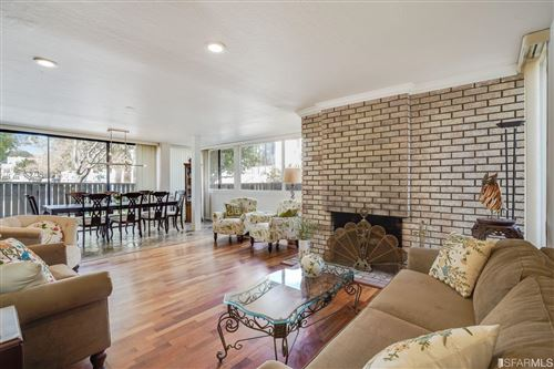 Photo of 45 Cleary Court #4, San Francisco, CA 94109 (MLS # 421531375)