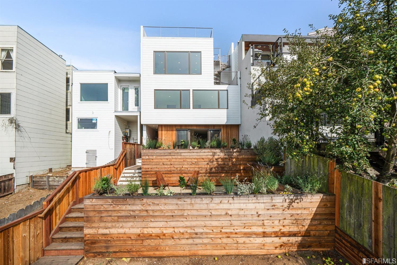 1529 6th Avenue, San Francisco, CA 94122 - #: 504376