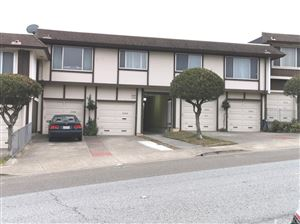 Photo of 2286 Greendale Drive, South San Francisco, CA 94080 (MLS # 492384)