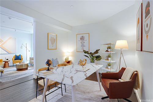 Photo of 110 Channel Street #607, San Francisco, CA 94158 (MLS # 421524394)