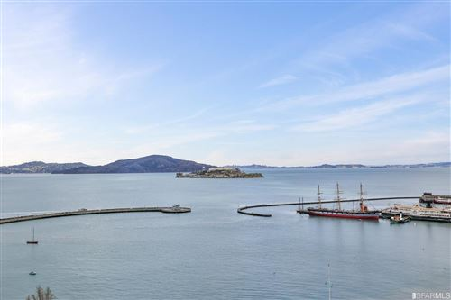 Photo of 1000 North Point #1106, San Francisco, CA 94109 (MLS # 511399)
