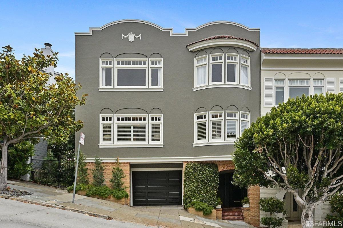 2410 Green Street, San Francisco, CA 94123 - #: 421573413