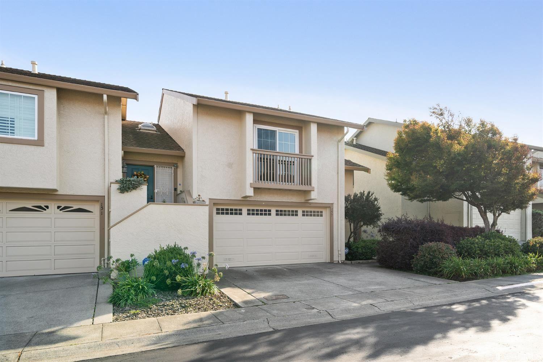 157 Bayview Circle, San Francisco, CA 94114 - #: 421595413