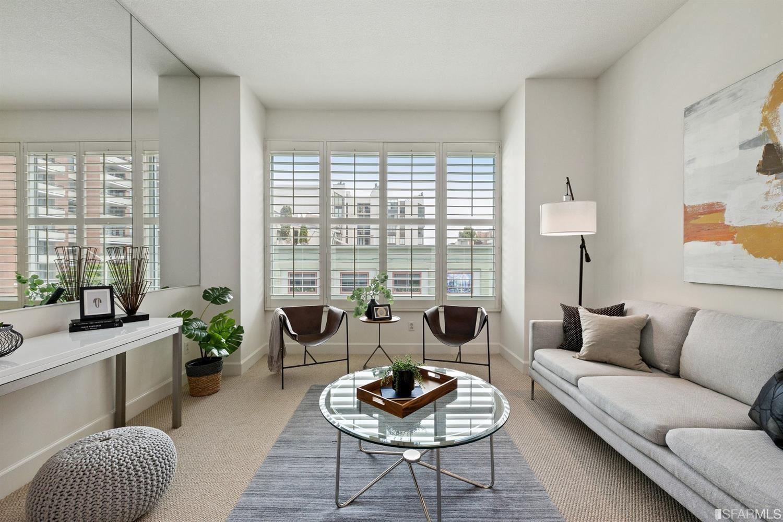 220 Lombard Street #322, San Francisco, CA 94111 - #: 421586421