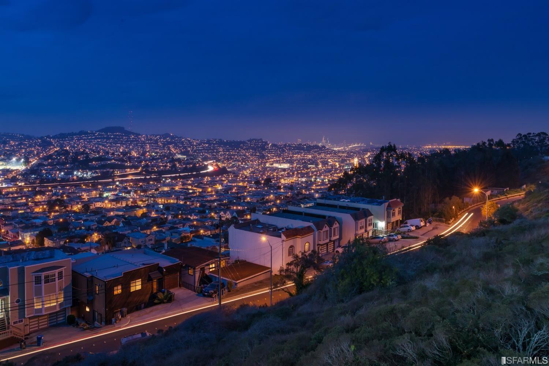 850 Pointe Pacific #7, Daly City, CA 94014 - #: 510422