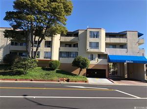 Photo of 1551 Southgate Avenue #271, Daly City, CA 94015 (MLS # 484423)