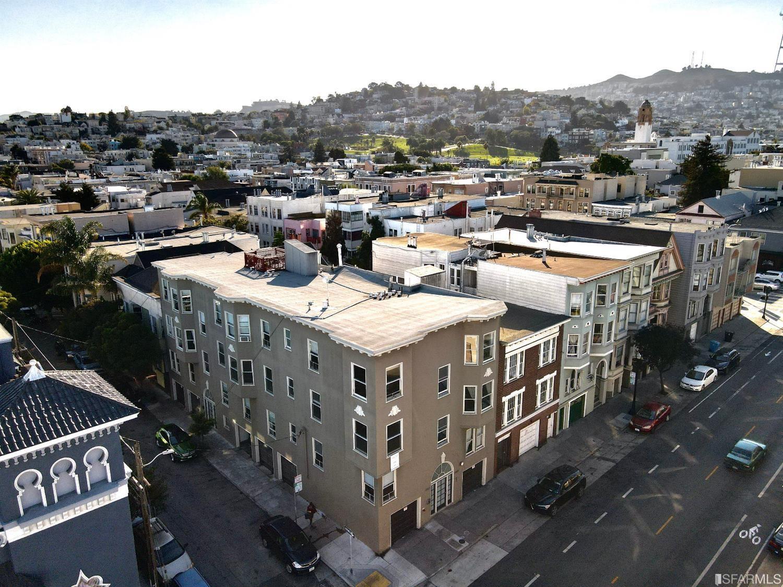 10 Dearborn Street, San Francisco, CA 94110 - #: 509426