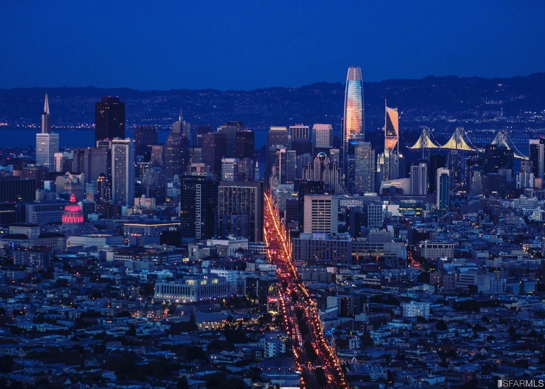 655 Corbett Avenue, San Francisco, CA 94114 - #: 502432