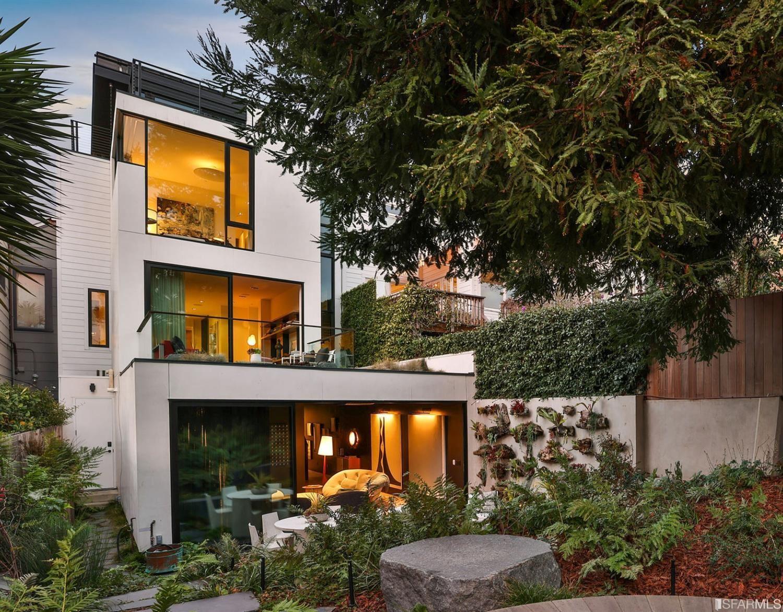 41 Clipper Street, San Francisco, CA 94114 - #: 421518434