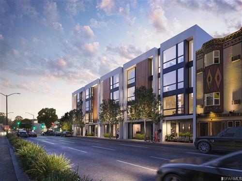 Photo of 2448 Lombard Street #409, San Francisco, CA 94123 (MLS # 421516441)