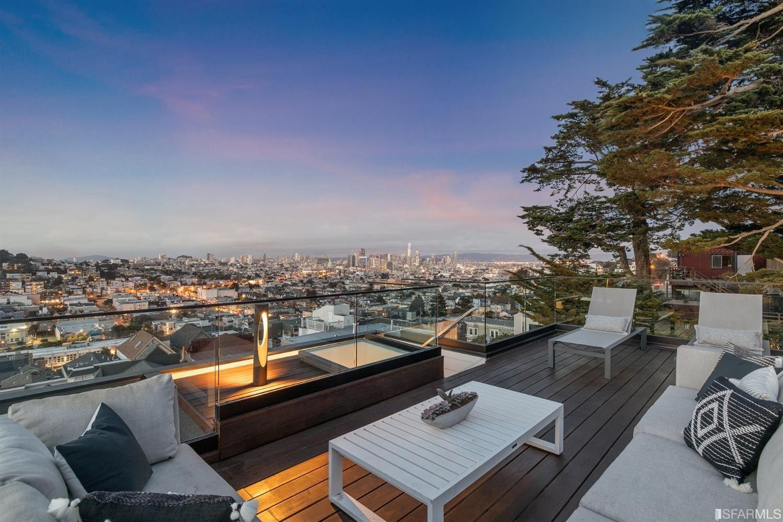 333 Diamond Street, San Francisco, CA 94114 - #: 421526441