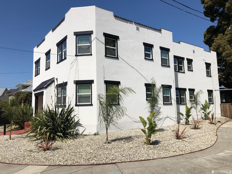 Berkeley, CA 94702