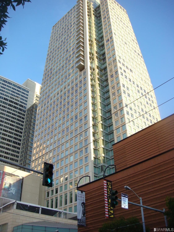 188 Minna Street, San Francisco, CA 94105 - #: 509455