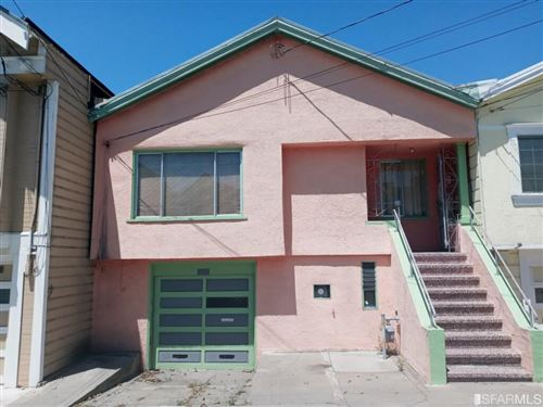 Photo of 266 Edinburgh Street, San Francisco, CA 94112 (MLS # 421572458)
