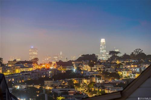 Photo of 23 Madrid Street, San Francisco, CA 94112 (MLS # 421596468)