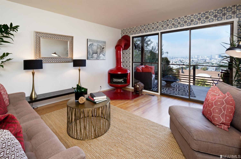 153 Ripley Street, San Francisco, CA 94110 - #: 514476