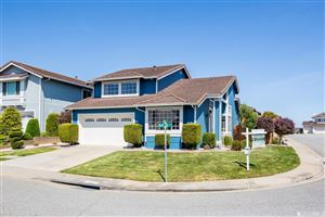 Photo of 500 Woodside Court, South San Francisco, CA 94080 (MLS # 487480)