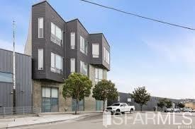 1415 Indiana Street #202, San Francisco, CA 94107 - #: 500481