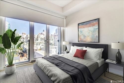 Photo of 870 Harrison Street #602, San Francisco, CA 94107 (MLS # 421539483)