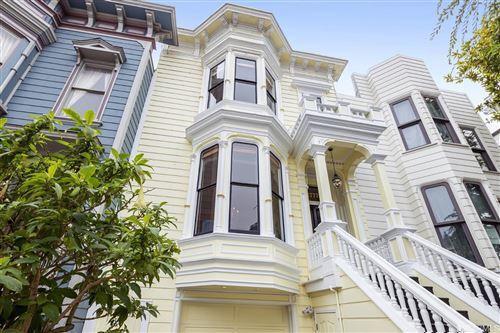 Photo of 2777 Pine Street, San Francisco, CA 94115 (MLS # 421604491)