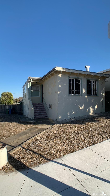 348 Edna Street, San Francisco, CA 94112 - #: 421604518