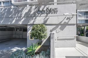 Photo of 66 Cleary Court #401, San Francisco, CA 94109 (MLS # 487527)