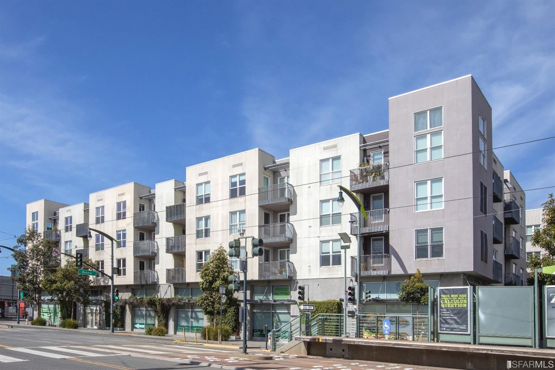 5900 3rd Street #2415, San Francisco, CA 94124 - #: 421578530