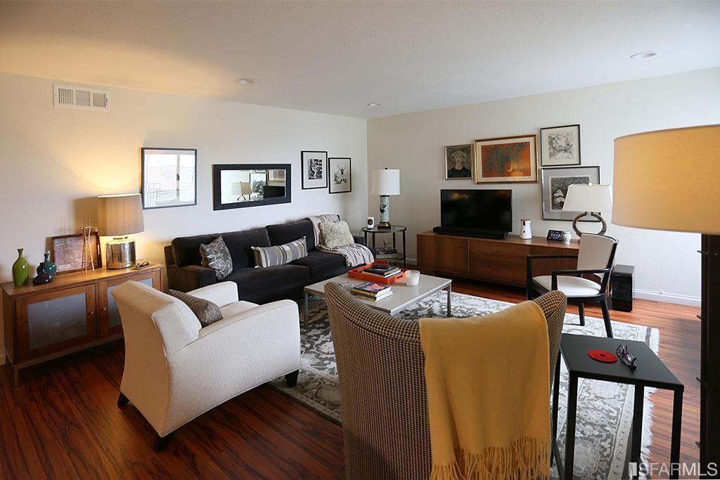 630 Corbett Avenue, San Francisco, CA 94114 - #: 505534