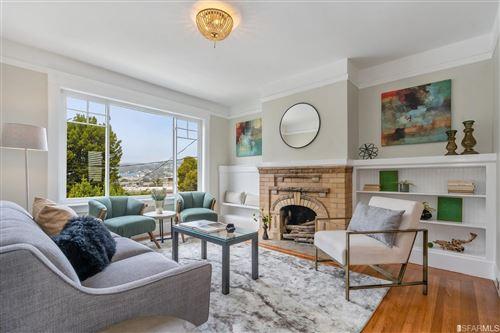 Photo of 75 Lisbon Street, San Francisco, CA 94112 (MLS # 421576540)