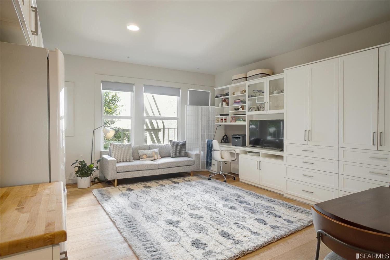725 Pine Street #206, San Francisco, CA 94108 - #: 514554