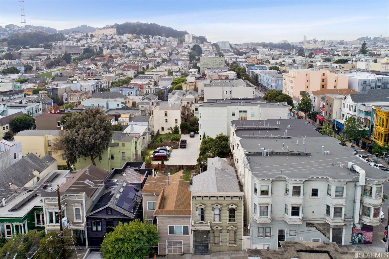145 147 Webster Street, San Francisco, CA 94117 - #: 421575561