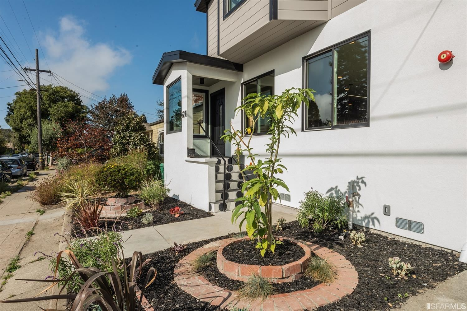 621 Evelyn Avenue, Albany, CA 94706 - #: 506570