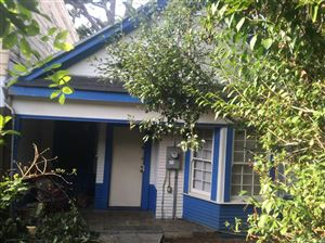 Photo of 228 Athens Street, San Francisco, CA 94112 (MLS # 492575)