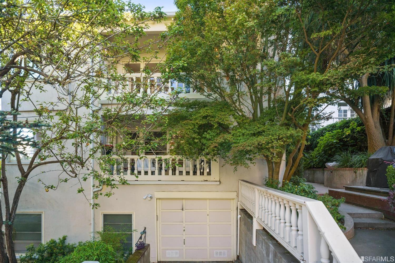 2839 Pierce Street #3, San Francisco, CA 94123 - #: 421604583