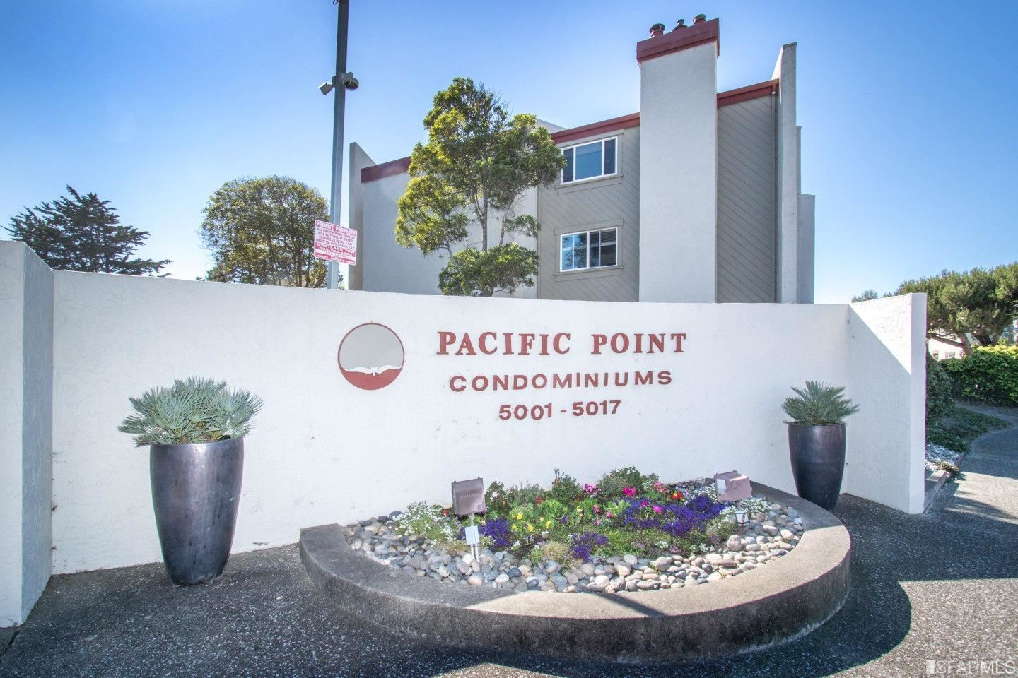5017 Palmetto #68, Pacifica, CA 94044 - #: 509585