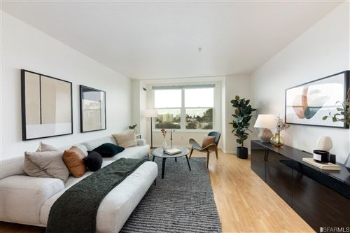 Photo of 8200 Oceanview Terrace #204, San Francisco, CA 94132 (MLS # 421597590)