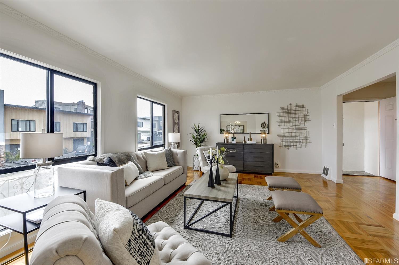 63 Encanto Avenue, San Francisco, CA 94115 - #: 421596591